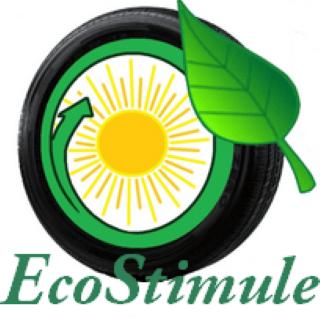 EcoStimule.com